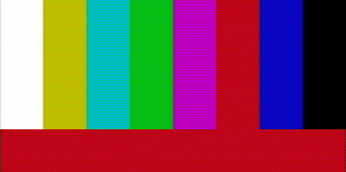 Television Is A Drug (Video)
