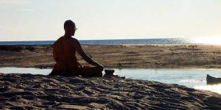New Study: Meditation Alters Genes Rapidly, Triggers Molecular Changes