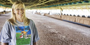 Goodbye, Factory Farm: 'Food, Inc.' Chicken Farmer Goes Rogue