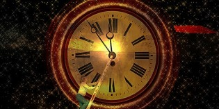 The Alchemy of Time: Understanding the Great Year & the Cycles of Existence