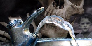 How to Fight Water Fluoridation in Your City