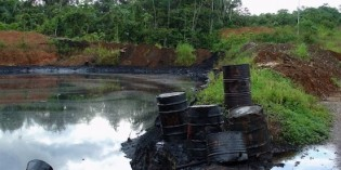 Ecuadorian Court Orders Chevron to Pay $19 Billion for Environmental Damages