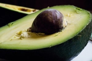 Flickr - Avocado - threelayercake