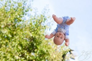 Flickr - Baby Toss - country_boy_shane