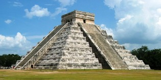 Mayan Prophecy and Our Shift in Consciousness