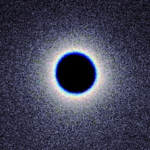 Flickr - Black Hole - jurvetson
