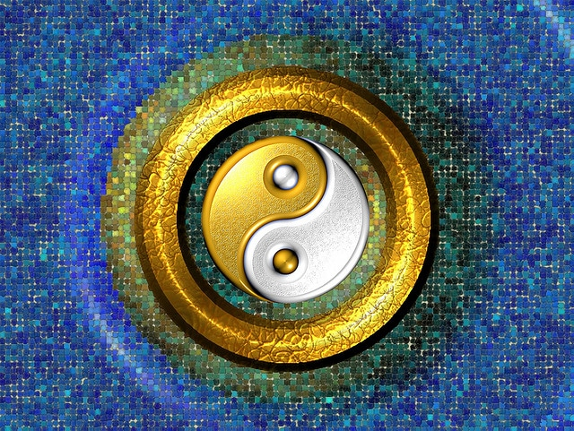 Qigong and Tai Chi Medical Findings - cover