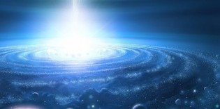 Raising Your Vibration Through The Universal Law of Soul Evolution
