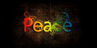 Inner Peace is World Peace
