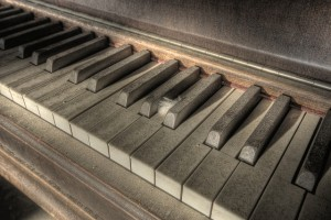Flickr - Piano - eflon
