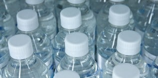 Corporations Replace BPA with More DNA-Damaging Bisphenols