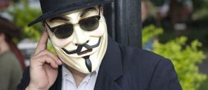Flickr - Spy - Anonymous9000