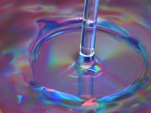 Flickr - Tap Water - bareego