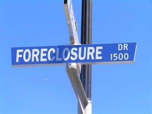 foreclosure-street