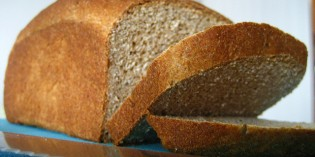 Wheat Gluten Newly Confirmed To Promote Weight Gain