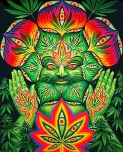 Third Eye Cannabis