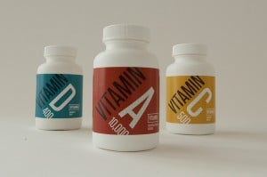 Flickr - Vitamins1 - colindunn