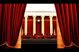 Flickr - Supreme Court - Phil Roeder