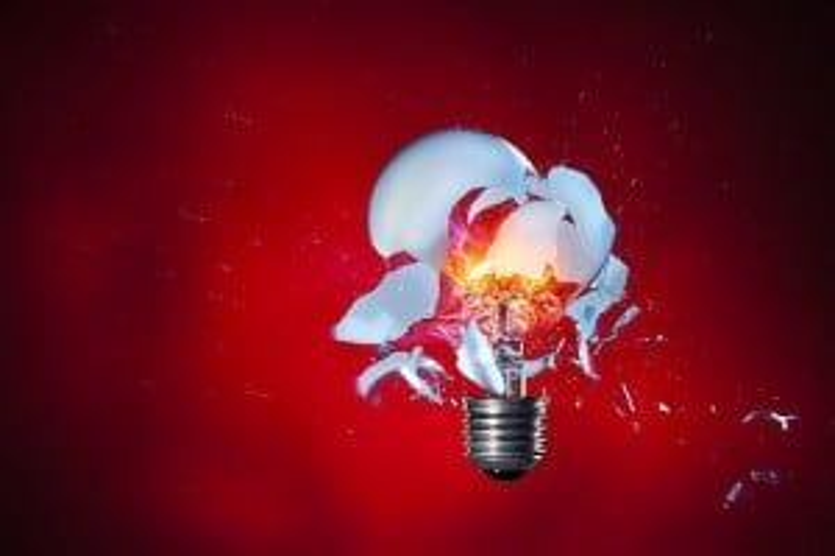 WIKI - Light Bulb