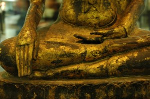 Flickr-buddha-Wonderlane