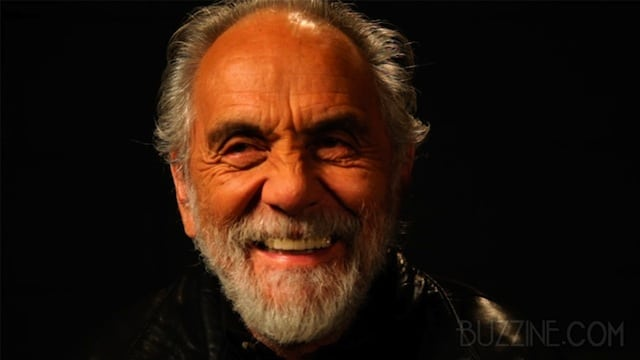 tommy chong interview