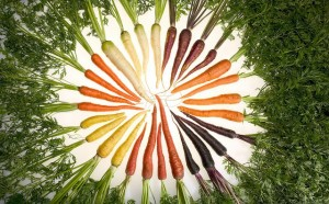 Flickr-carrots-USDAgov