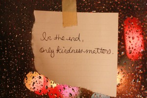 Flickr-kindness-SweetOnVeg