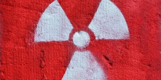 Strategies to Protect and Detoxify Yourself From Ionizing and Non-Ionizing Radiation