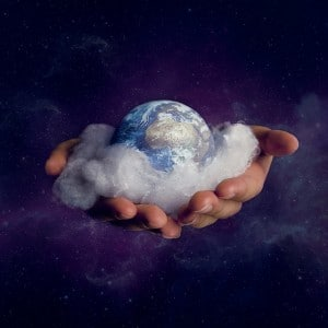 Flickr-earth-Suus Wansink