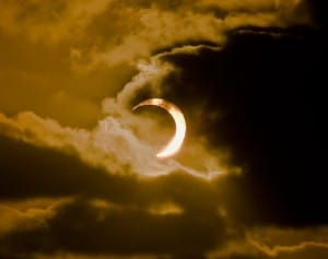 Flickr-eclipse-brunosan