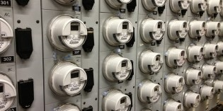 Smart Meter Information Consumers Should Know
