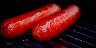Do You Know How Hot Dogs Are Really Made?