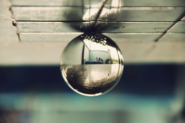 Flickr-perception-thana