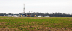 WIKI - Natural_Gas_Drilling_Haynesville_Shale_Louisiana_Jan_2013