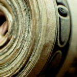 Is it Time for a New Monetary System?