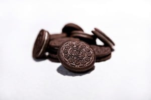 Flickr - Oreos - Rob Boudon