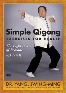 Learn Qi Gong Today