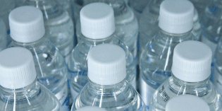 BPA Harms At Much Lower Levels Than Previously Thought