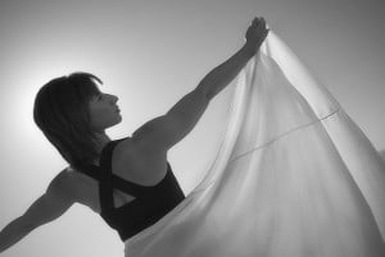 Flickr-dancing woman-Macuache