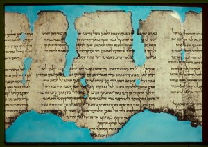 The_War_Scroll_-_Dead_Sea_Scroll