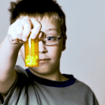 Evidence Indicates ADHD Drugs Don't Help Kids Get Better Grades