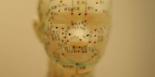Has Science Finally Confirmed the Existence of Acupuncture Points, Validating Chinese Medicine?