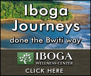 Iboga Wellness 350x250