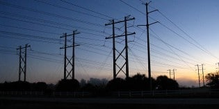 Utilities Desperate to Quash Dissent, Shut Off Activist Leader's Electricity
