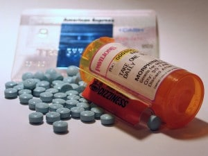 Flickr-painkillers-sfxeric