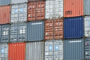 WIKI - Shipping_containers_at_Clyde