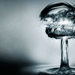 Scientists Blame Fluoride for Thyroid Issues, Depression, Weight Gain & More