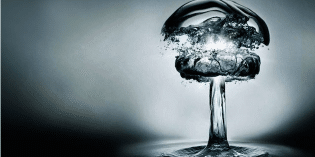 Doctors List 50 Reasons Why You Must Stop Drinking Fluoridated Water Now