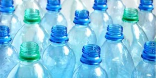 10 Things to Know About BPA