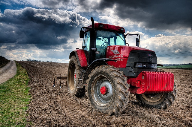 Flickr-farming-Andrew Stawarz